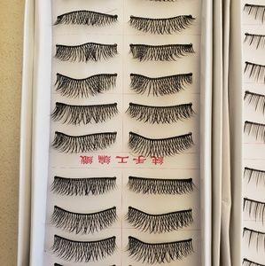 New***eyelashes